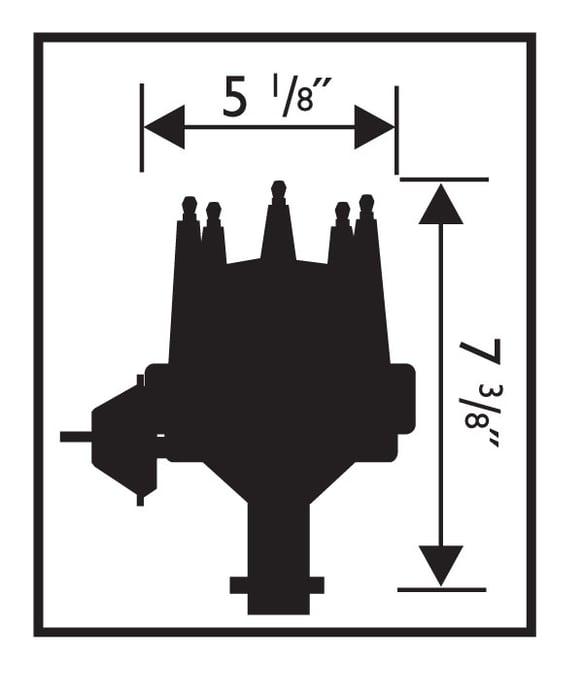 Msd 8352 Wiring Diagram : 23 Wiring Diagram Images