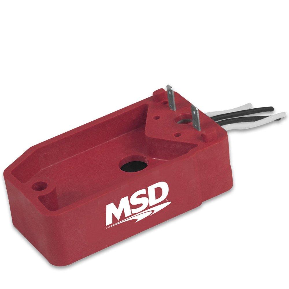 medium resolution of msd ignition 7al 3 wiring diagram ford 460 msd wiring ford msd 6al wiring diagram