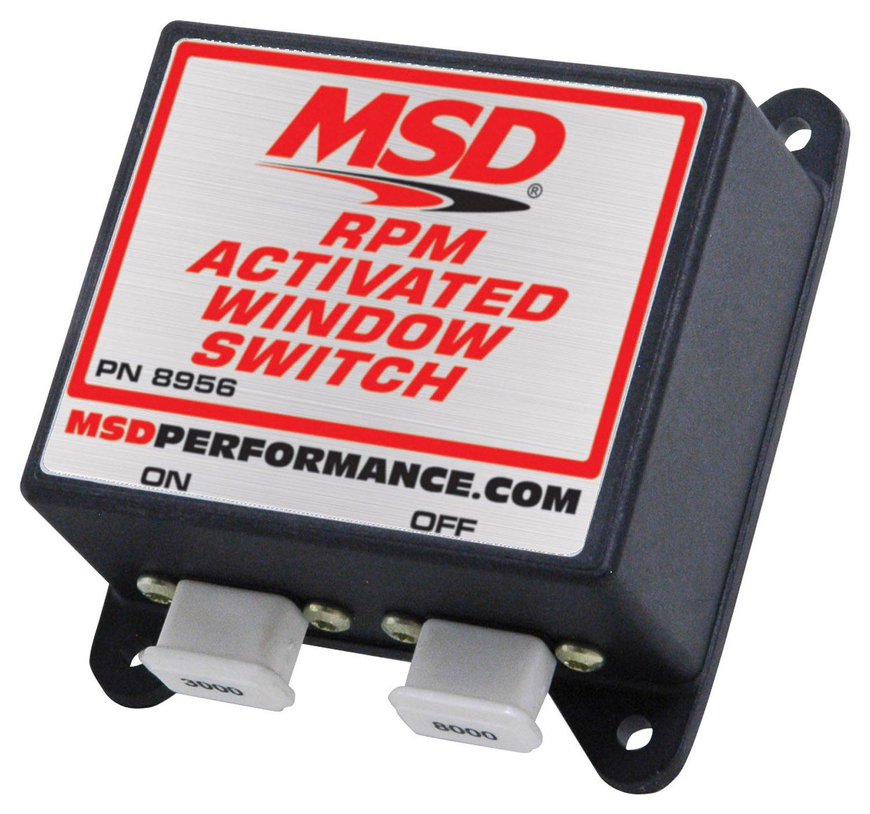 Ignition Switch Wiring Diagram On 95 Dakota Sd Sensor Wiring Diagram