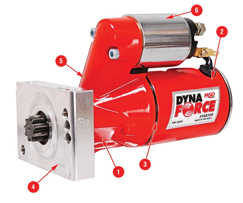 chevrolet starter diagram hayward super pump wiring 115v chevy 350 marine  schematics and