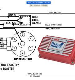 msd 5 wiring diagram 20 wiring diagram images wiring ford msd ignition wiring diagram msd 3 step wiring diagram [ 1168 x 742 Pixel ]