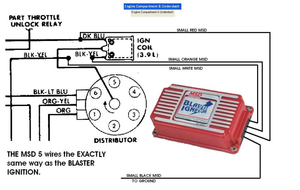 medium resolution of msd 5 wiring diagram 20 wiring diagram images wiring ford msd ignition wiring diagram msd 3 step wiring diagram