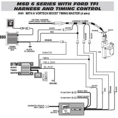 Msd Btm Install Sequence Diagram For Email System Wiring 6aln Diagrams Ford Best Library