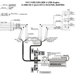 Nitrous Express Proton Wiring Diagram Palm Reading And Meaning Related Fuel System