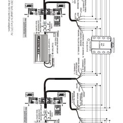 Msd Distributor Wiring Diagram Nissan Quest Parts Ford 99 01 Mustang Coil Per Cyl Tach Adapt - Blog