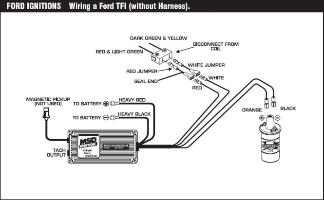 msd wiring diagram 6al wiring diagram 914world where to msd wiring diagram