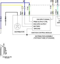 honda prelude stereo wiring diagram wirdig diagram besides 2000 honda civic ignition wiring diagram also 91 [ 1104 x 795 Pixel ]