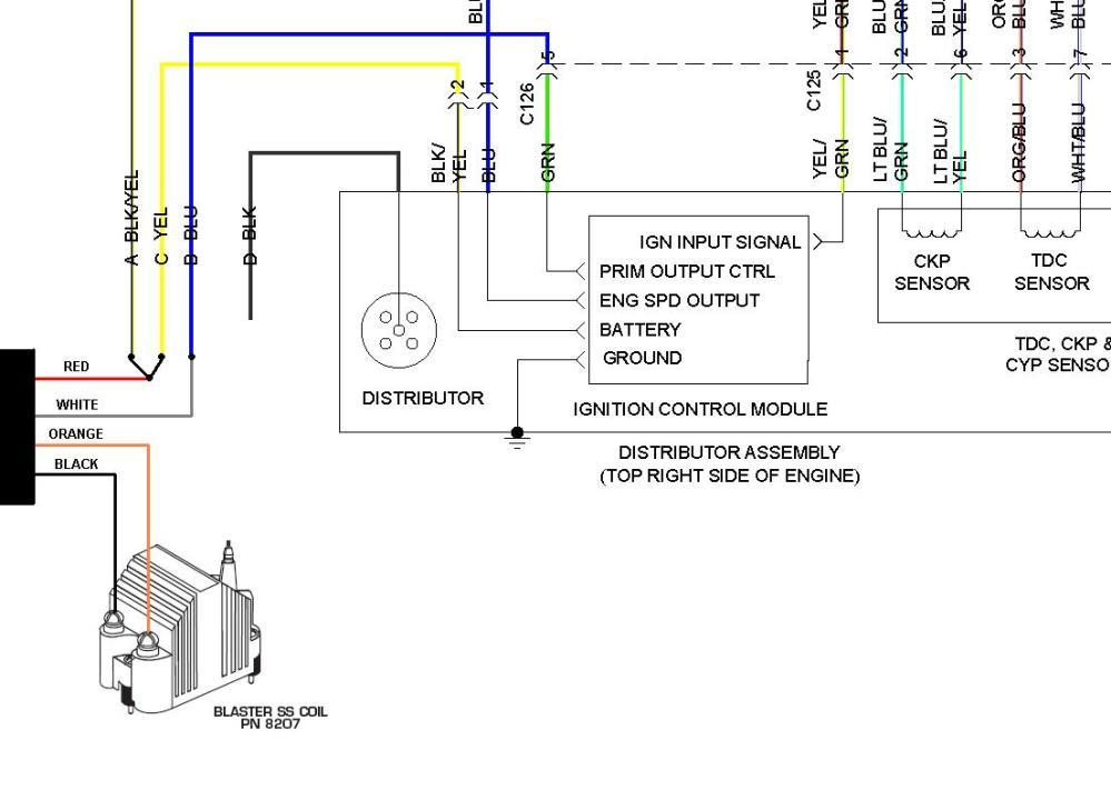 medium resolution of honda prelude stereo wiring diagram wirdig diagram besides 2000 honda civic ignition wiring diagram also 91