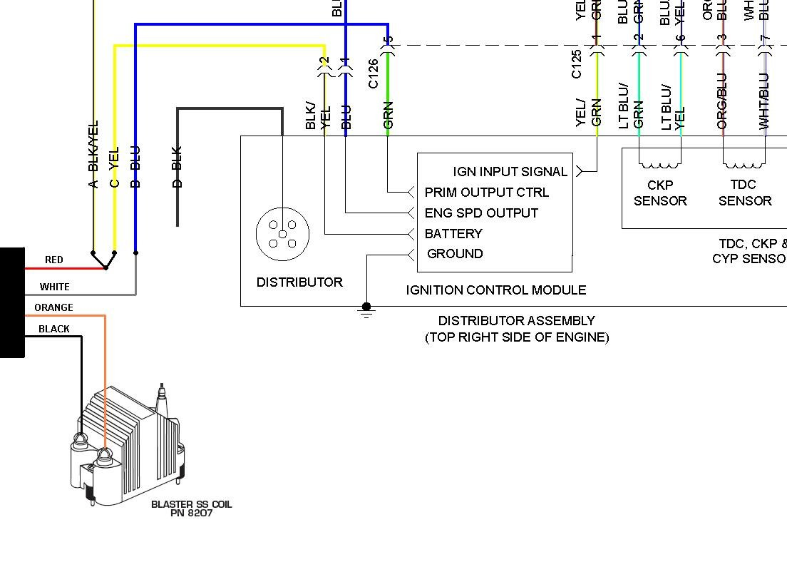 hight resolution of honda prelude stereo wiring diagram wirdig diagram besides 2000 honda civic ignition wiring diagram also 91