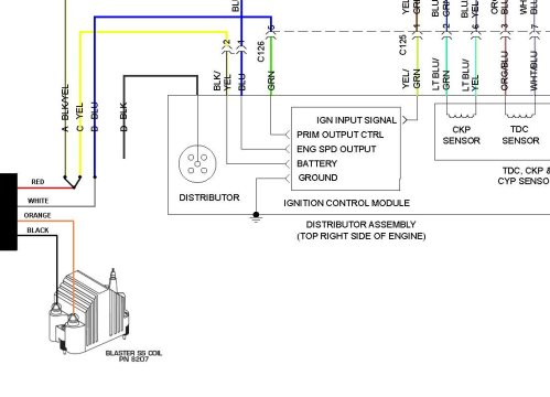 small resolution of honda prelude stereo wiring diagram wirdig diagram besides 2000 honda civic ignition wiring diagram also 91