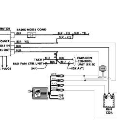 1987 crx si wire diagram 24 wiring diagram images wiring diagrams mifinder co honda crx distributor wiring diagram honda civic wiring harness diagram [ 1315 x 1068 Pixel ]