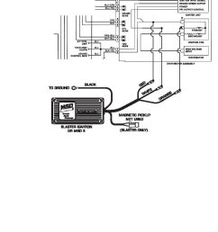 wiring a msd 7530 wiring harness wiring diagramwiring a msd 7530 wiring harness wiring diagram used [ 800 x 1170 Pixel ]