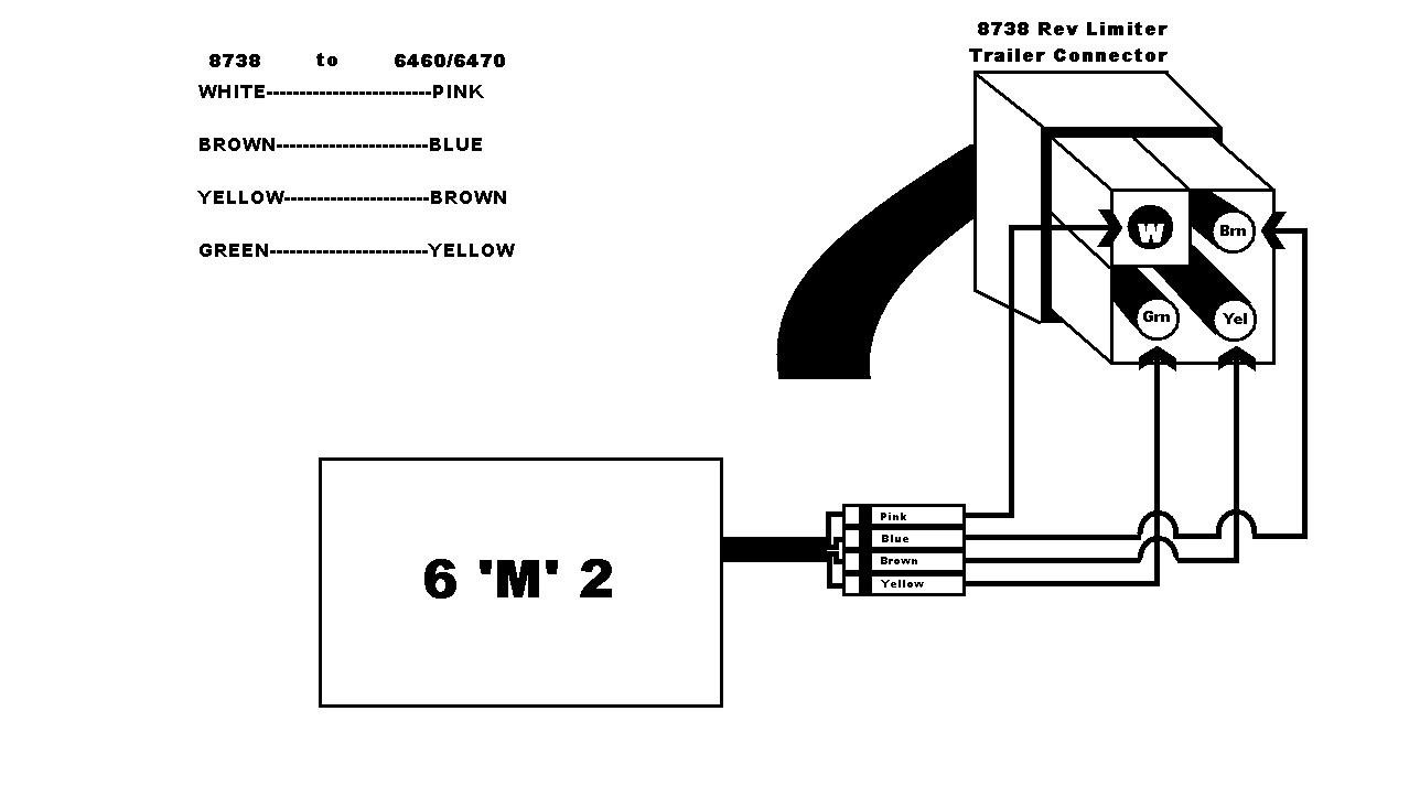 Msd 8738 Wiring Diagram : 23 Wiring Diagram Images