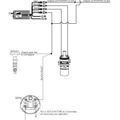 Msd Dis 2 Wiring Diagram Boiler Y Plan 1972 Porche 914 Tach Drawing - Blog