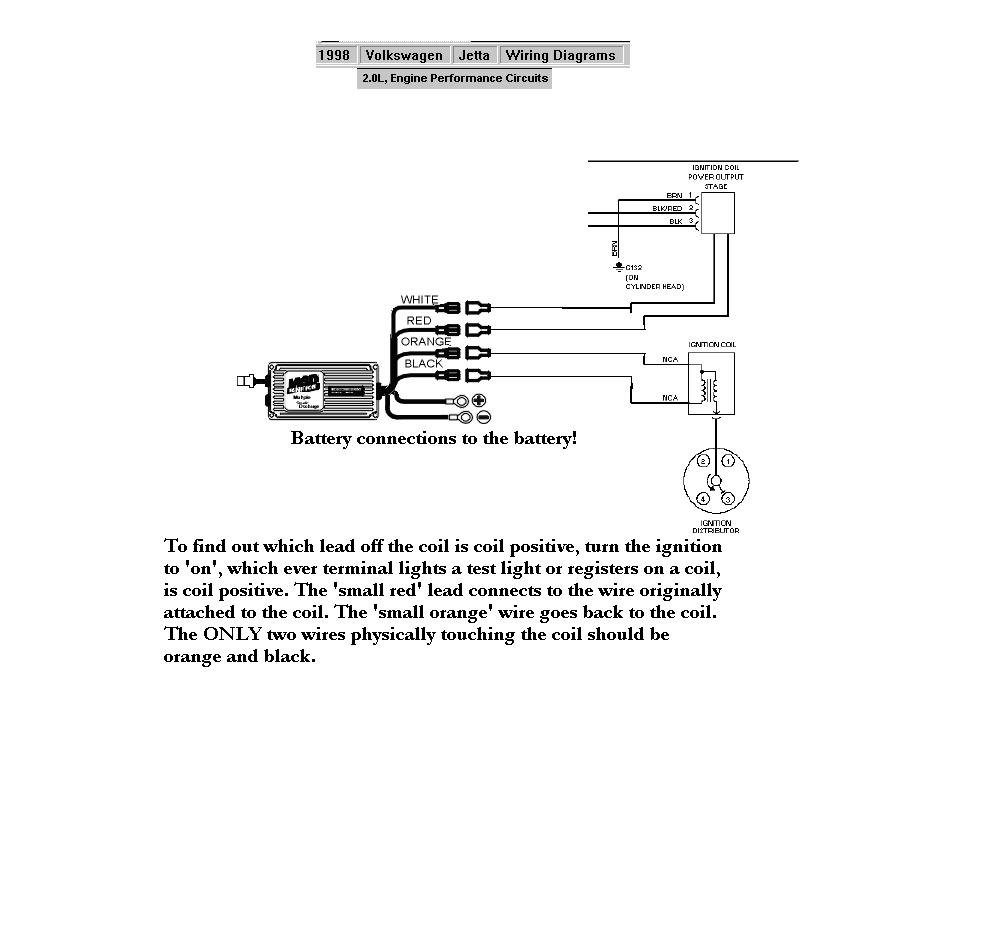 medium resolution of 1998 volkswagen jetta 2 0l msd blog wiring diagram for 98 vw jetta