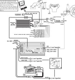 ford 460 msd ignition wiring diagram ford solenoid wiring ford ignition module wiring diagram msd ignition [ 1096 x 1145 Pixel ]
