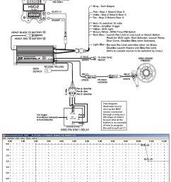 msd digital 7531 wiring diagram 1994 dodge stealth wiring nitrous purge solenoid wiring diagram pressure switch [ 1065 x 1182 Pixel ]