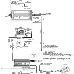 Msd 6a 6200 Wiring Diagram Power Wheels 6v 7531 Get Free Image About