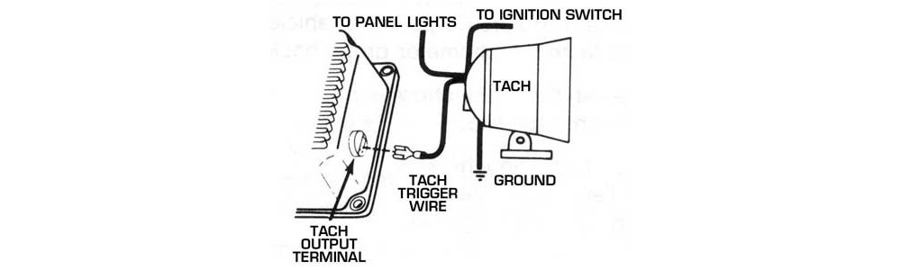 msd tach wiring diagram for mopar wiring diagram library - mopar tachometer  wiring diagram