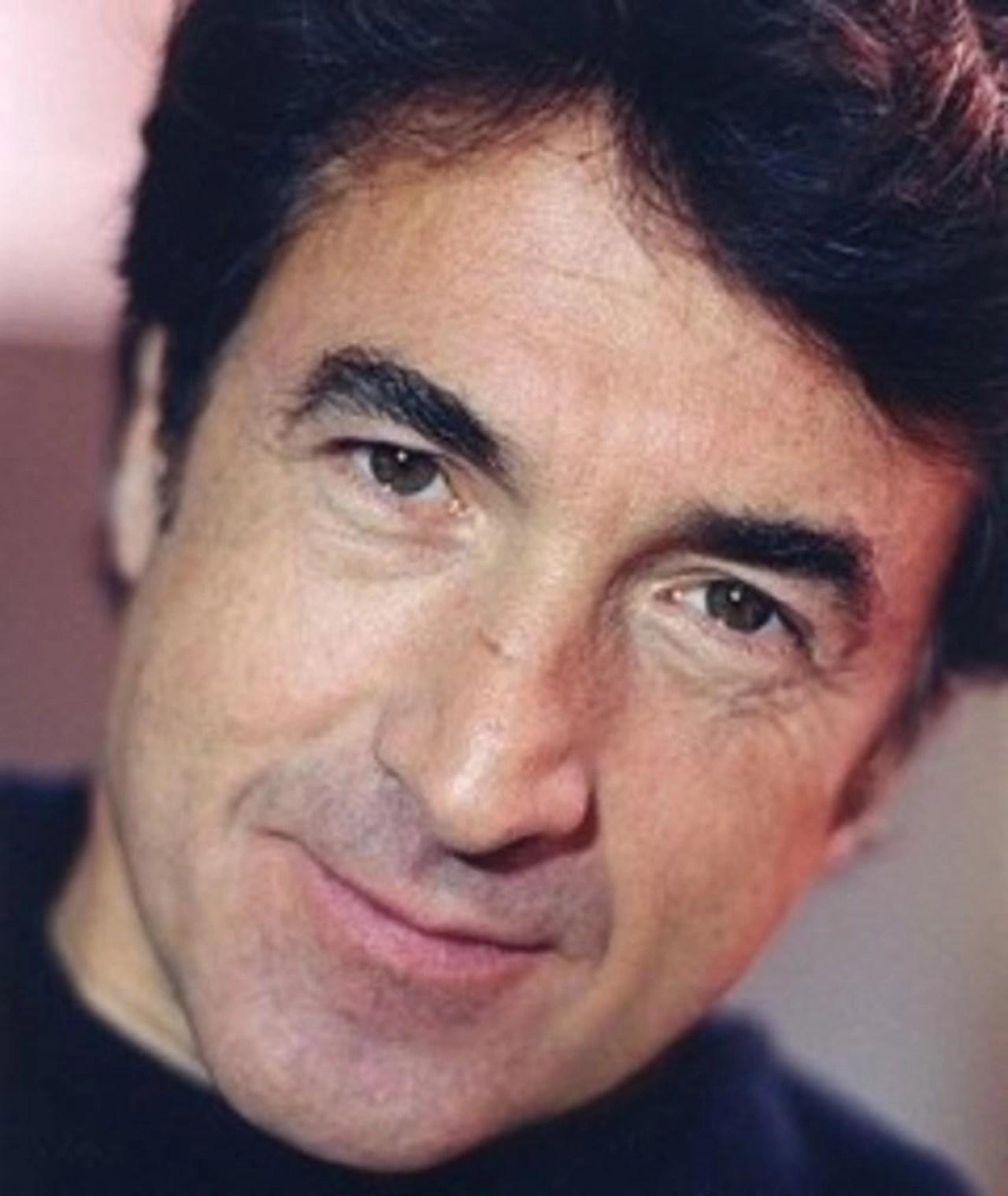 06.10.2021· françois cluzet n'a plus grand chose à prouver. Francois Cluzet Filme Bio Und Listen Auf Mubi