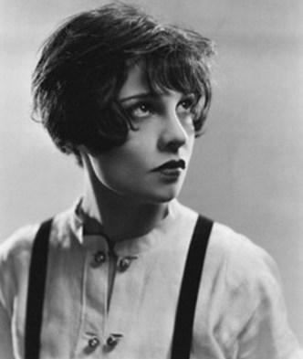 Anita Loos – Film, biografia e liste su MUBI