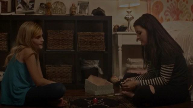 Deborah Lee Smith – Movies, Bio and Lists on MUBI