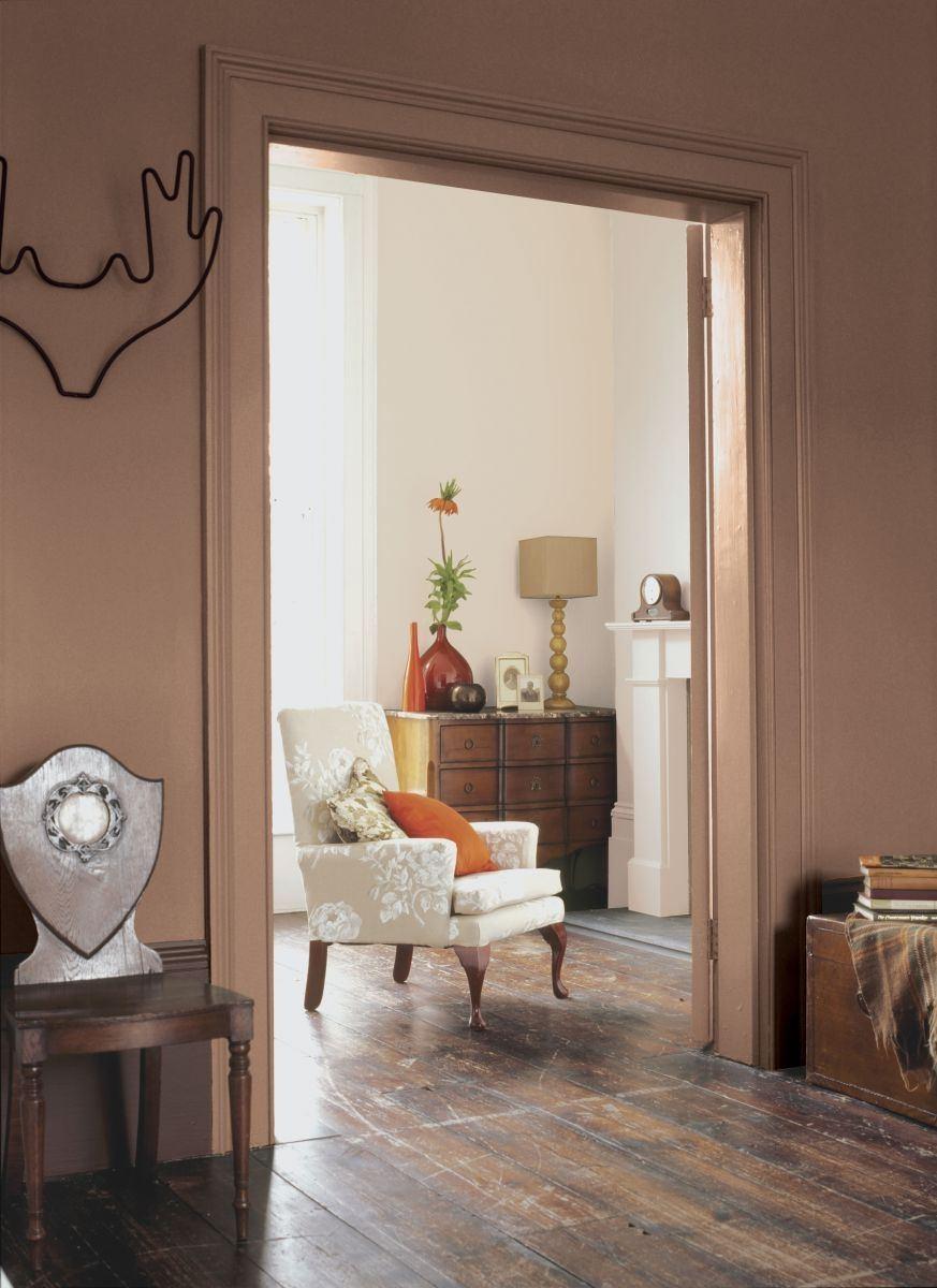 Muebles reciclados se lleva lo vintage  MujerdeElite