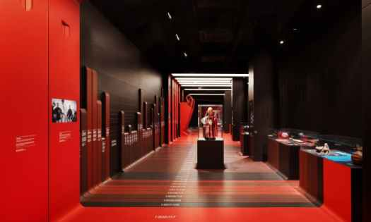 Casa Milan biglietti per il Museo Mondo Milan  musement