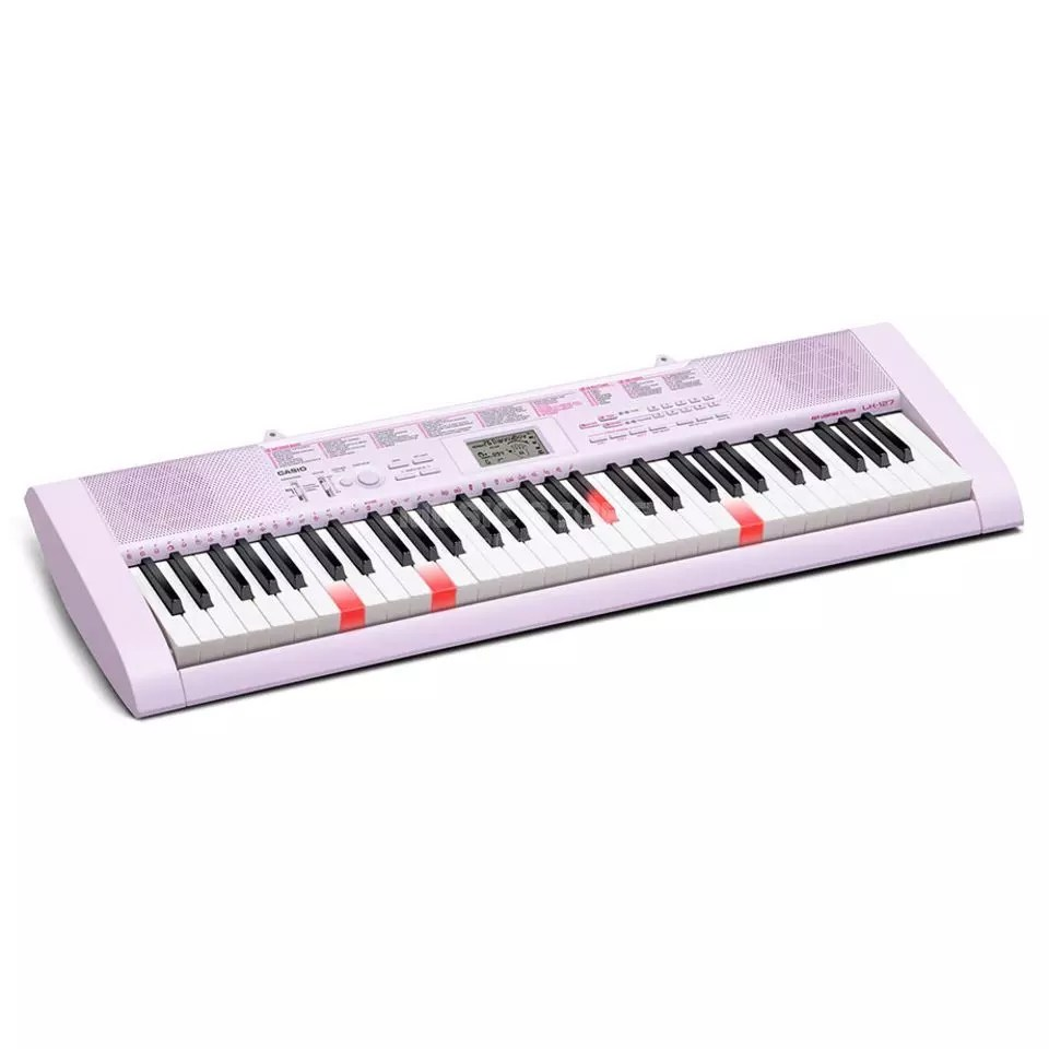 Image Result For Lighted Keyboard Piano