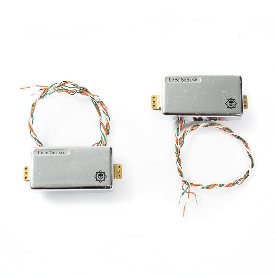medium resolution of lace sensor wiring