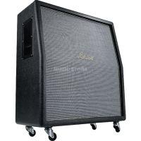 Marshall 1960TV Guitar Speaker Cabinet