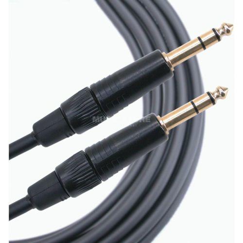 small resolution of mogami line cable sym 0 5 m gold series jack sym jack sym