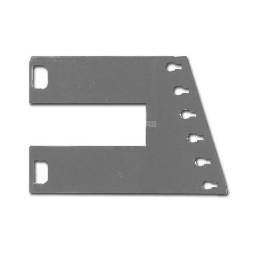 small resolution of rickenbacker tailpiece trapeze chrome