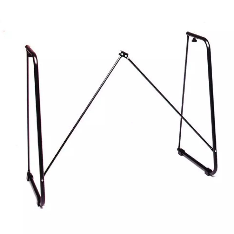 Yamaha L-2C Portable Keyboard Stand for PSR-333, NP-30 etc