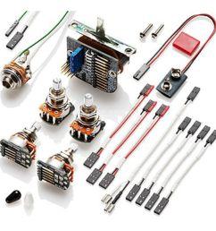 les paul emg wiring diagram wiring library rh 33 skriptoase de emg 81 85 pickups wiring [ 1600 x 1600 Pixel ]