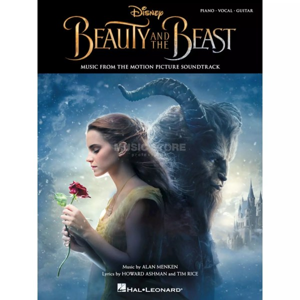 Album Artists Beauty Ost Mp3 - Year of Clean Water