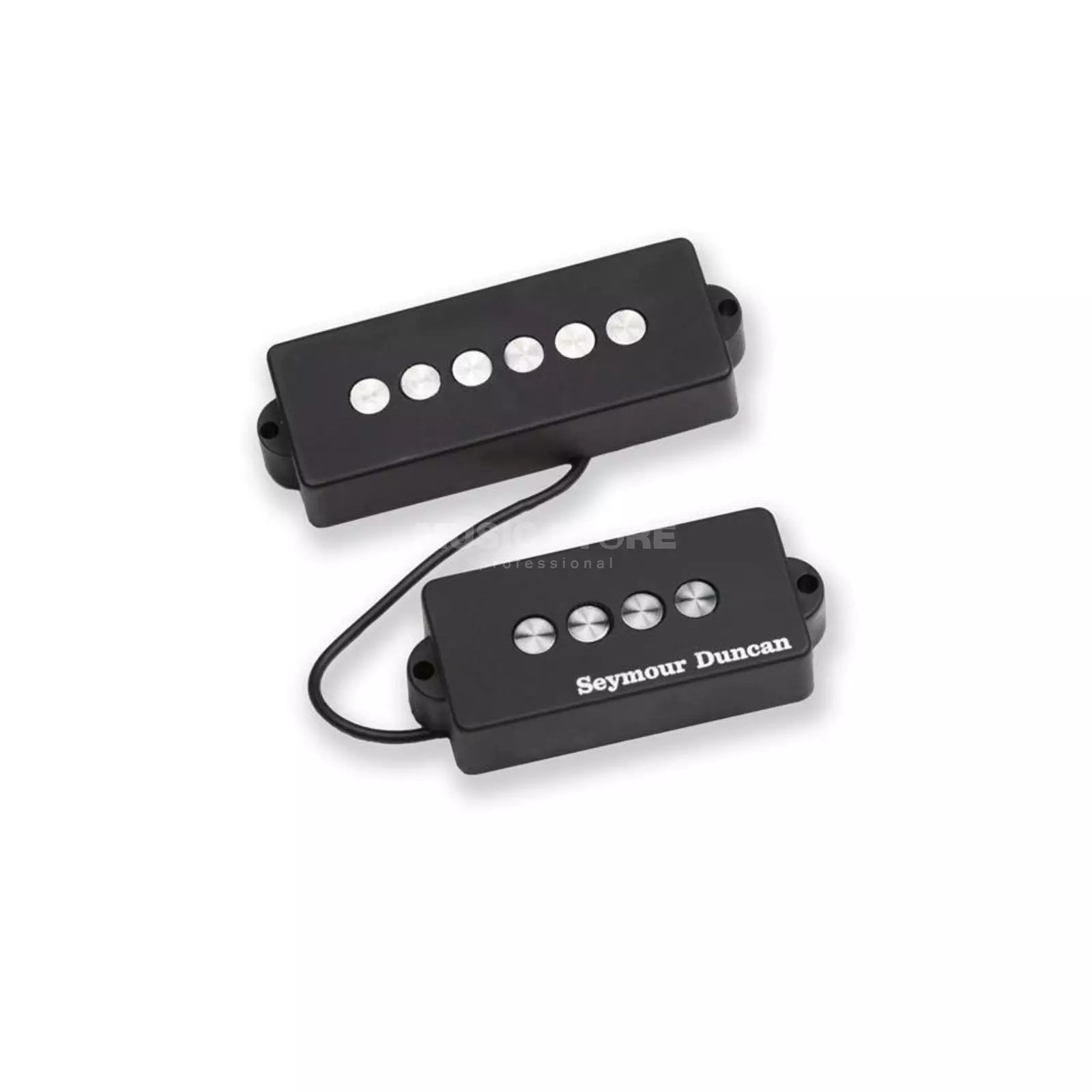 hight resolution of seymour duncan quarter pound p bass 5 string