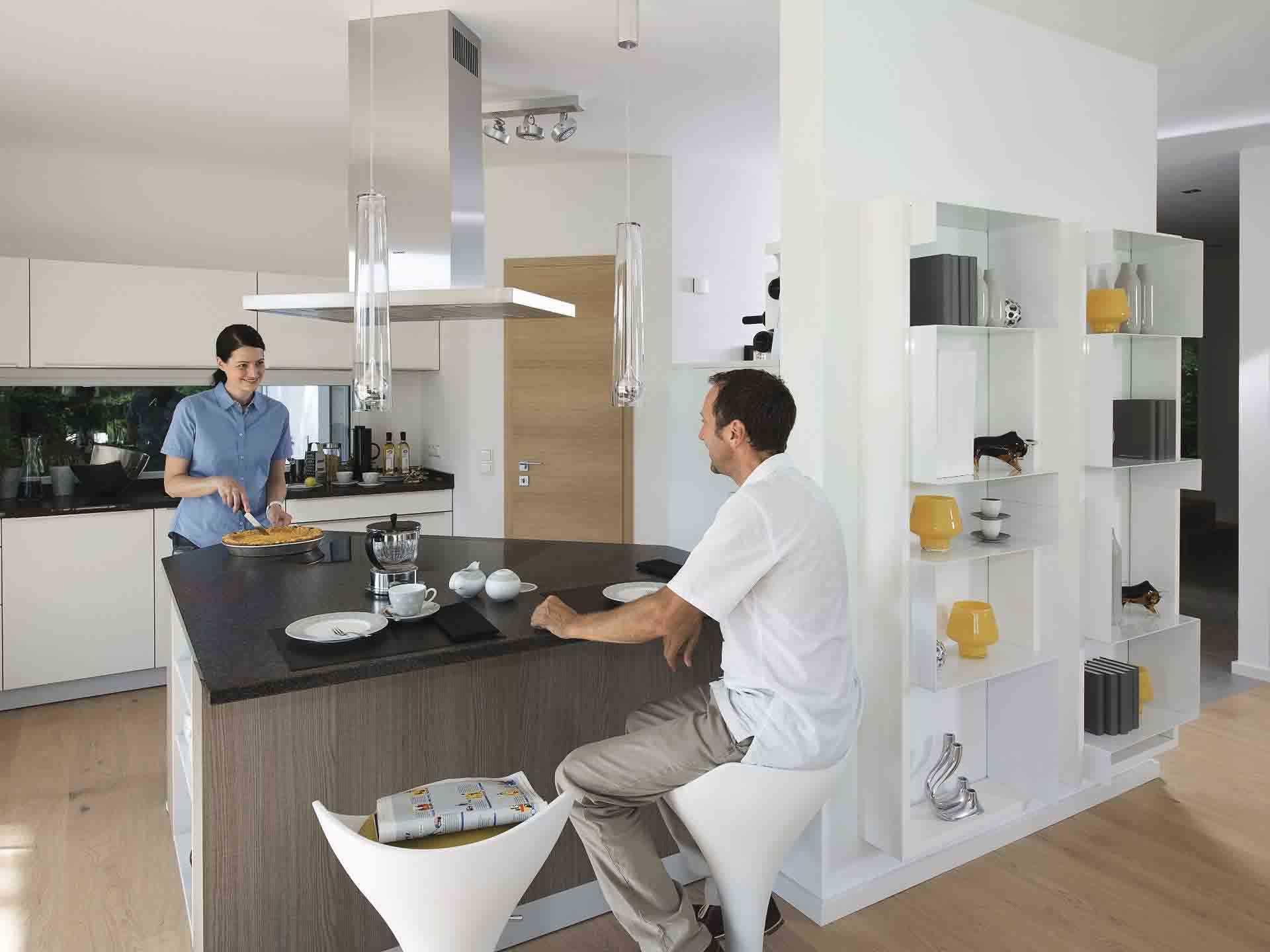 Outdoorküche Weber Haus : Outdoorküche selbst