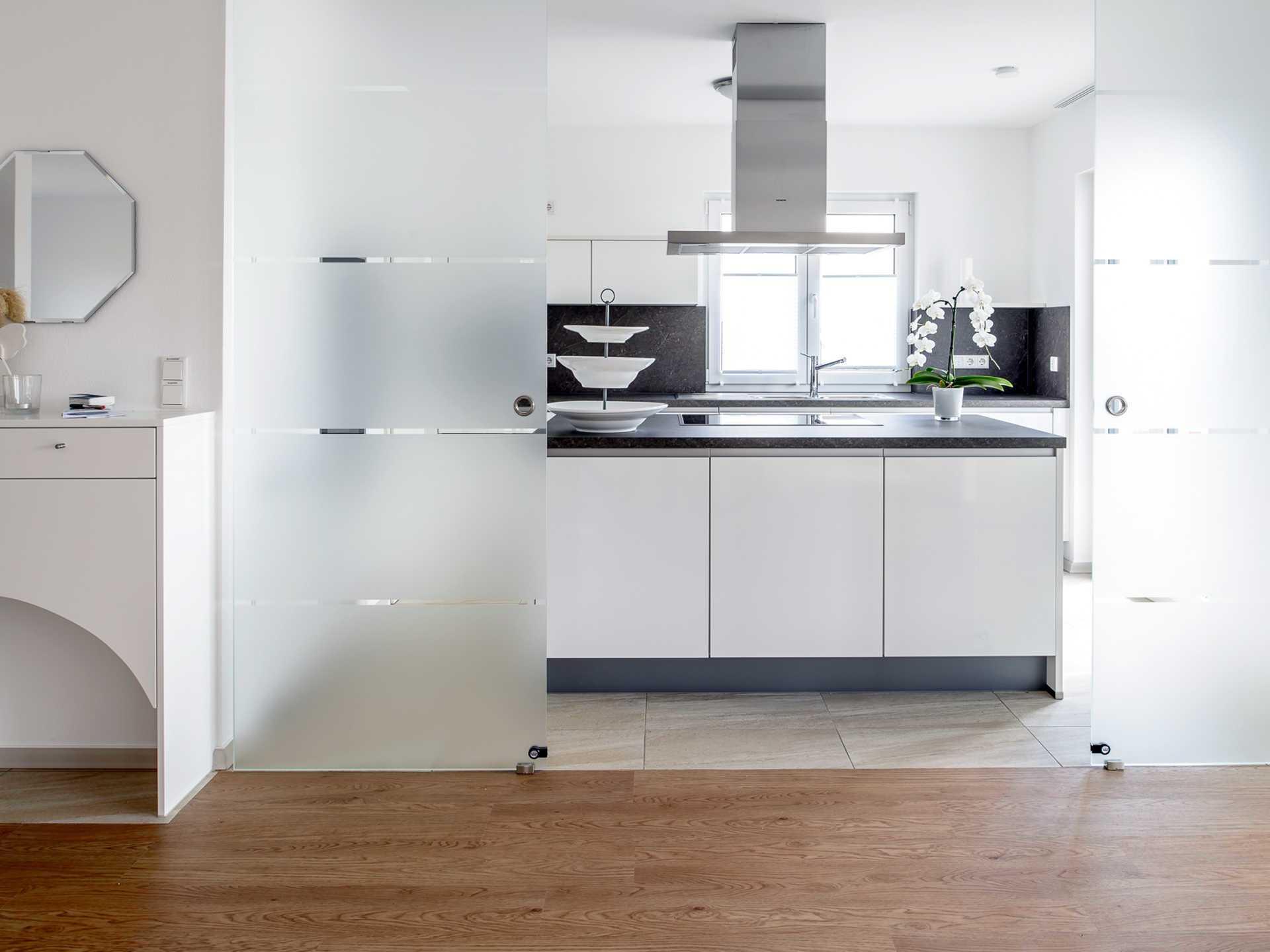 übernahmevertrag Küche Muster Küchen Guido Kratz