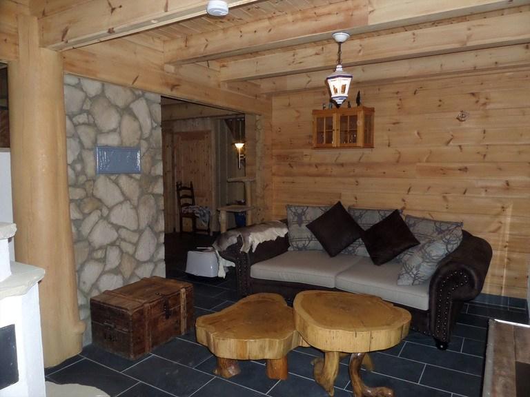 Haus Schweiz  Marc D Loghome  Construction  Musterhausnet