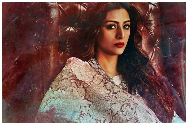 Chandni Bar' To 'Maqbool': The Journey Of Tabassum, Or 'Tabu' As We Know  Her - GoodTimes: Lifestyle, Food, Travel, Fashion, Weddings, Bollywood,  Tech, Videos & Photos