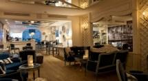 Osborne Hotel In Malta Guide