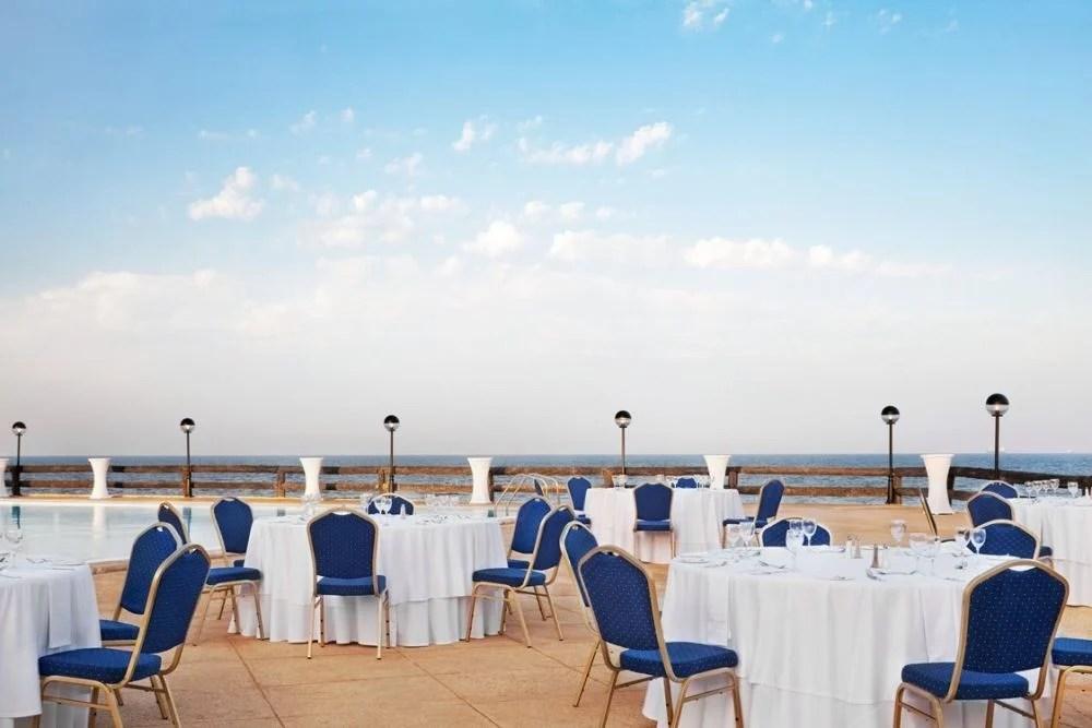 The Westin Dragonara Resort In Malta My Guide Malta