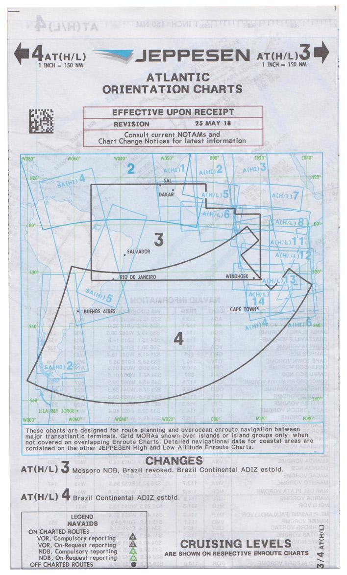 slope orientation diagram skunk anatomy jeppesen atlantic chart at h l 3 4 mypilotstore com tap to expand