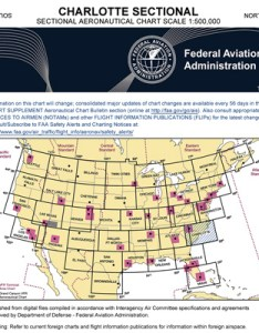 Faa aeronav charts tap to expand also vfr charlotte sectional chart mypilotstore rh