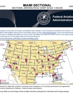Vfr miami sectional chart customer reviews faa aeronav charts tap to expand also mypilotstore rh