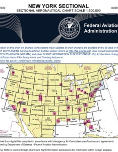 Vfr new york sectional chart customer reviews questions answered faa aeronav charts tap to expand also mypilotstore rh