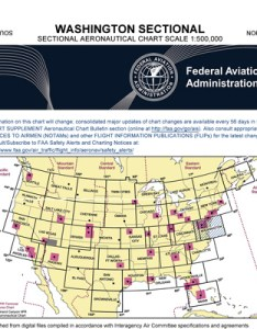 Vfr washington dc sectional chart also mypilotstore rh