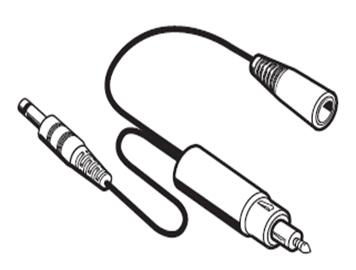 Headset Microphones Wireless Wireless Stereo Headset