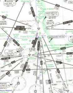 Tap to expand also high  ifr altitude enroute chart subscription rh mypilotstore